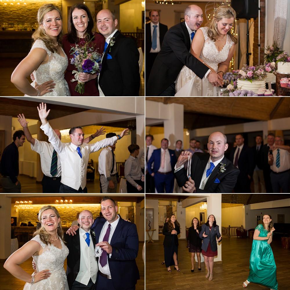 Stellenbosch Hudsons Wedding Expressions Photography 165
