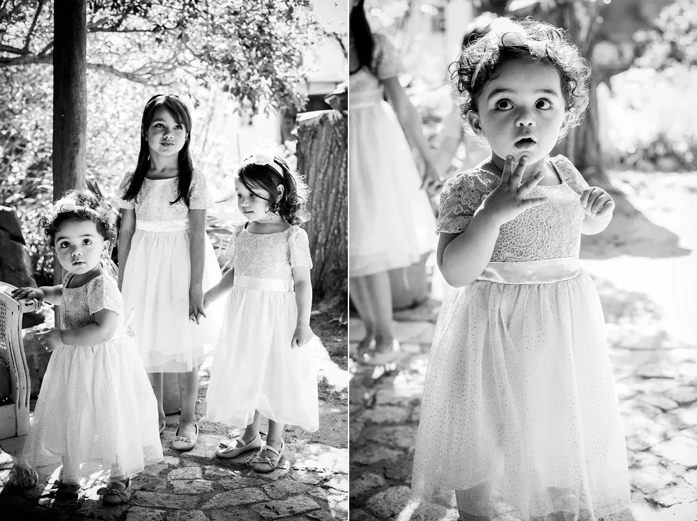 Abbey Rose Gretyon Wedding Expressions Photography 052