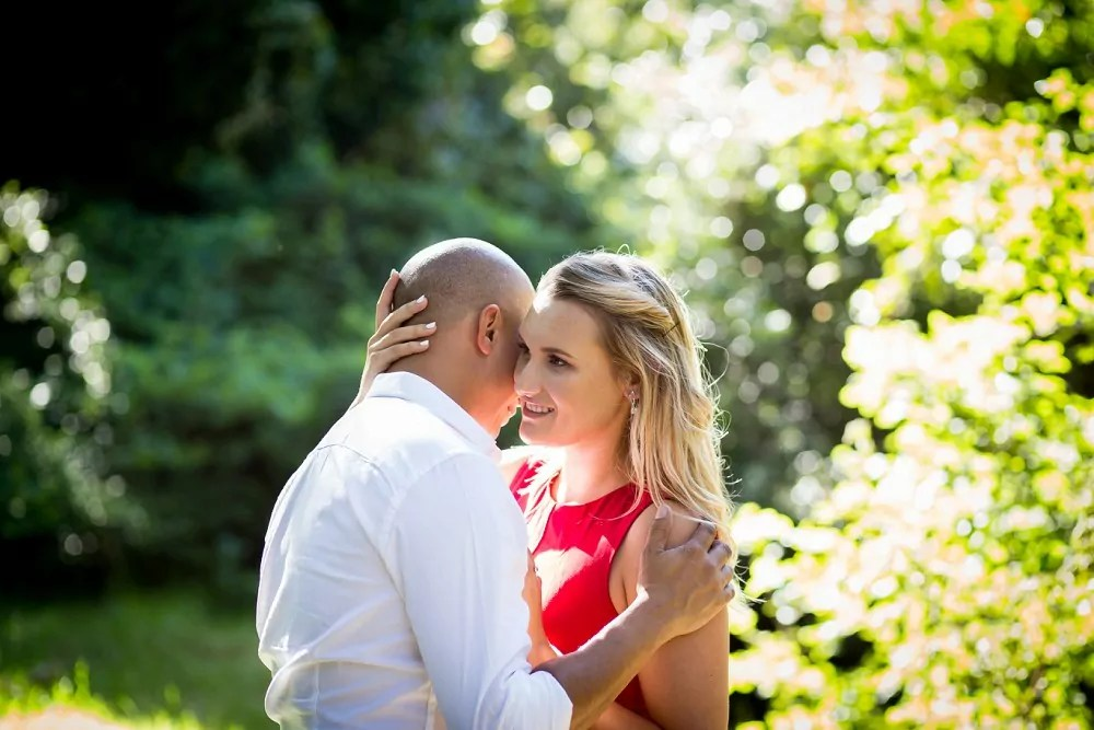 Constantia Engagement Photography Expressions Photography 007