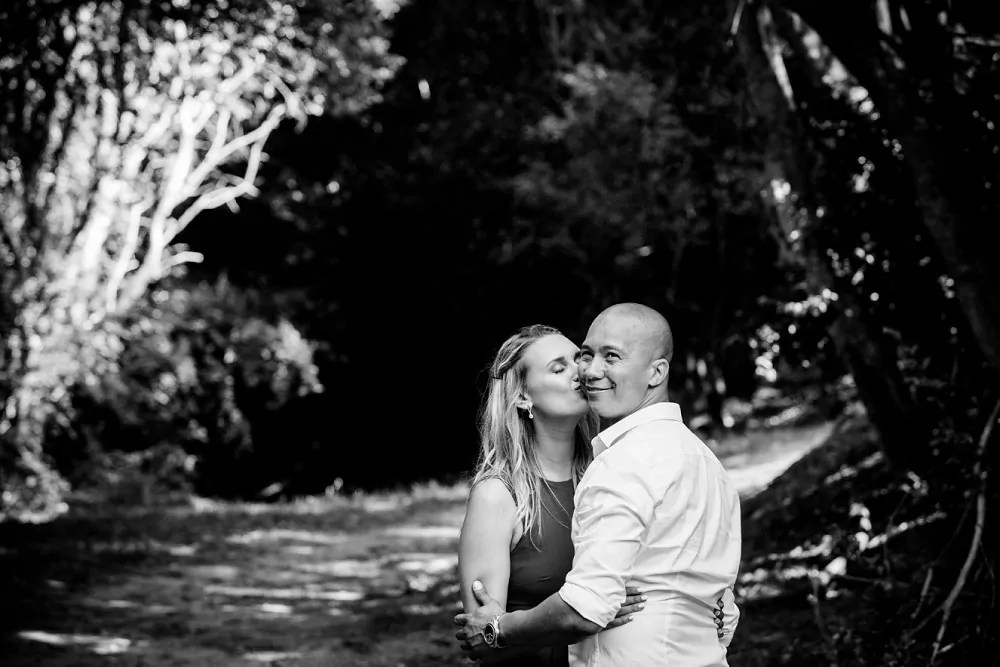 Constantia Engagement Photography Expressions Photography 011