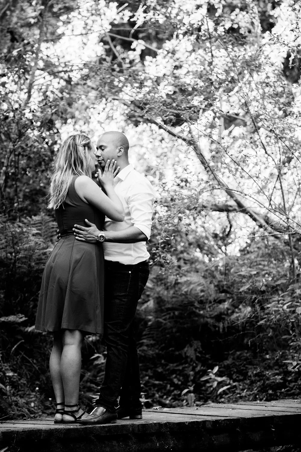 Constantia Engagement Photography Expressions Photography 032