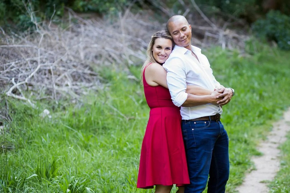 Constantia Engagement Photography Expressions Photography 045