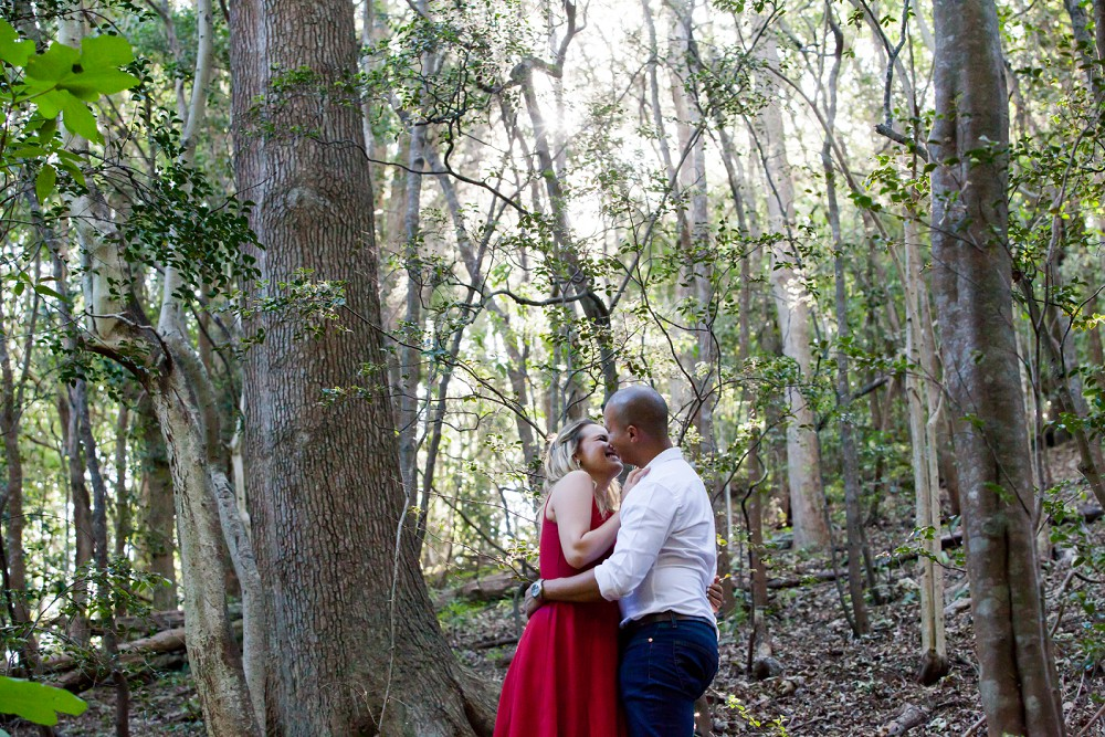 Constantia Engagement Photography Expressions Photography 047
