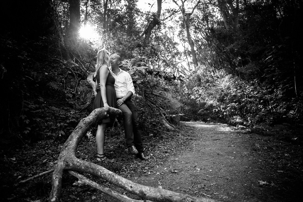 Constantia Engagement Photography Expressions Photography 055
