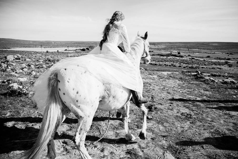 Sutherland Farm Wedding Expressions Photography 131