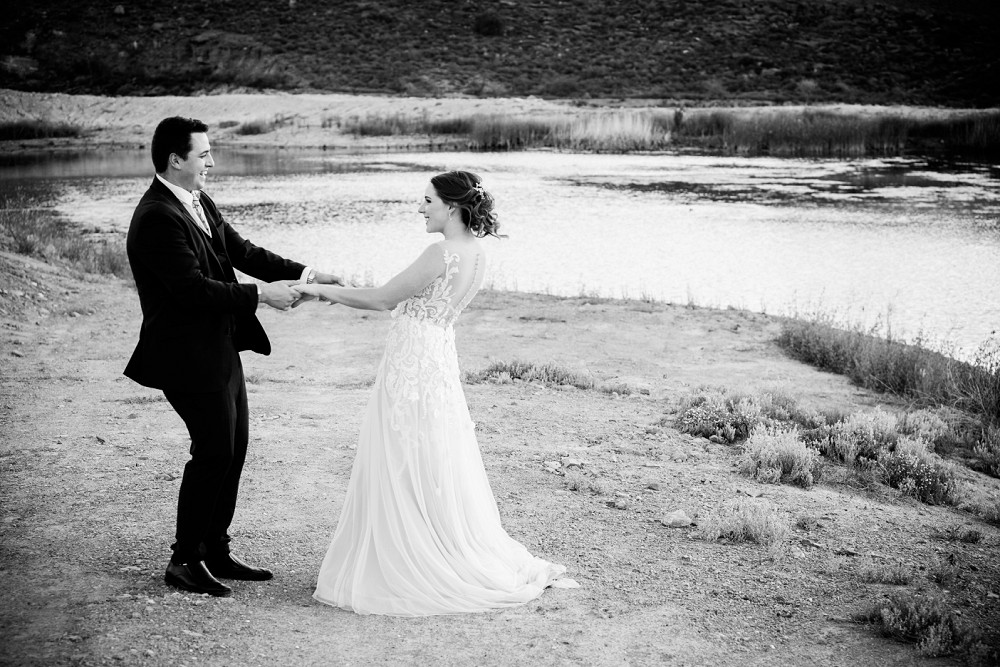 Cabrieres Montagu Wedding Expressions Photography 145