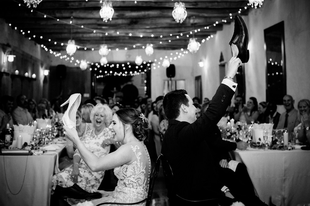 Cabrieres Montagu Wedding Expressions Photography 174