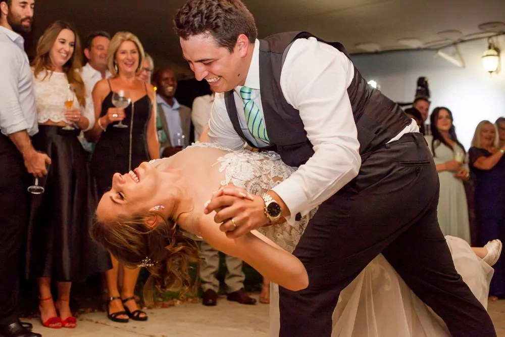 Cabrieres Montagu Wedding Expressions Photography 185