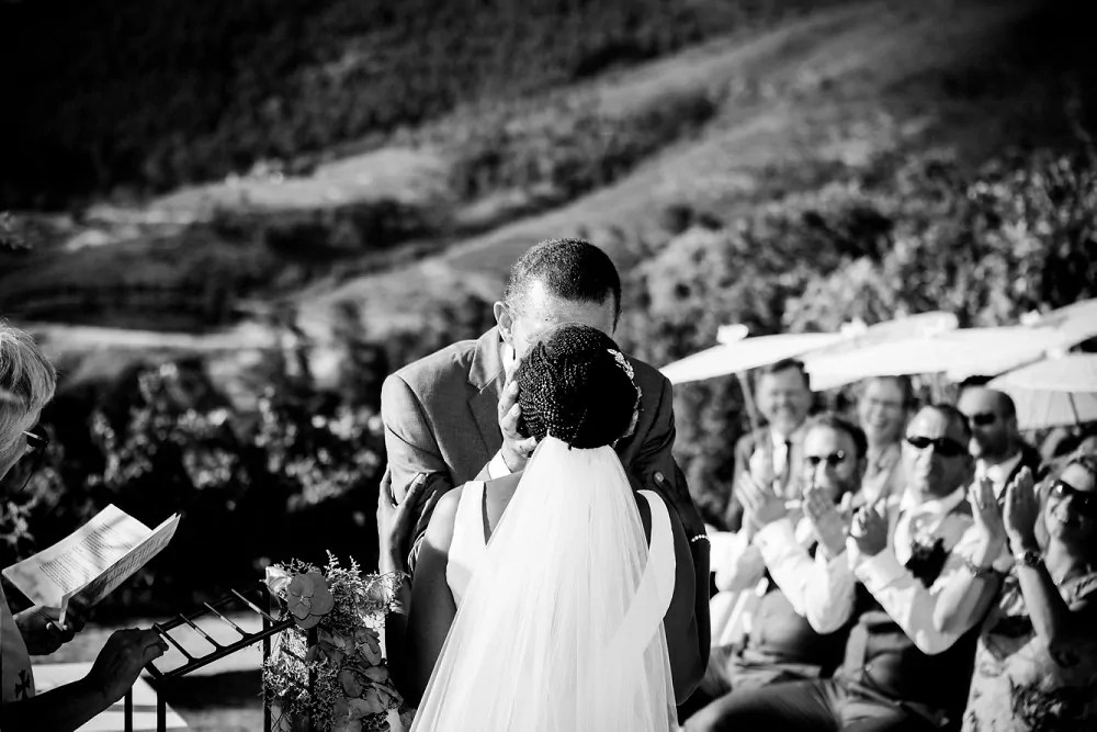 Roca Resaurant Wedding Expressions Photography 081