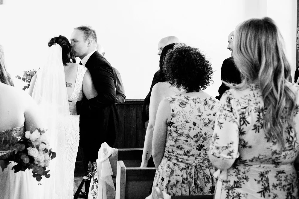 Cape Town Vow Renewal Expressions Photography 022