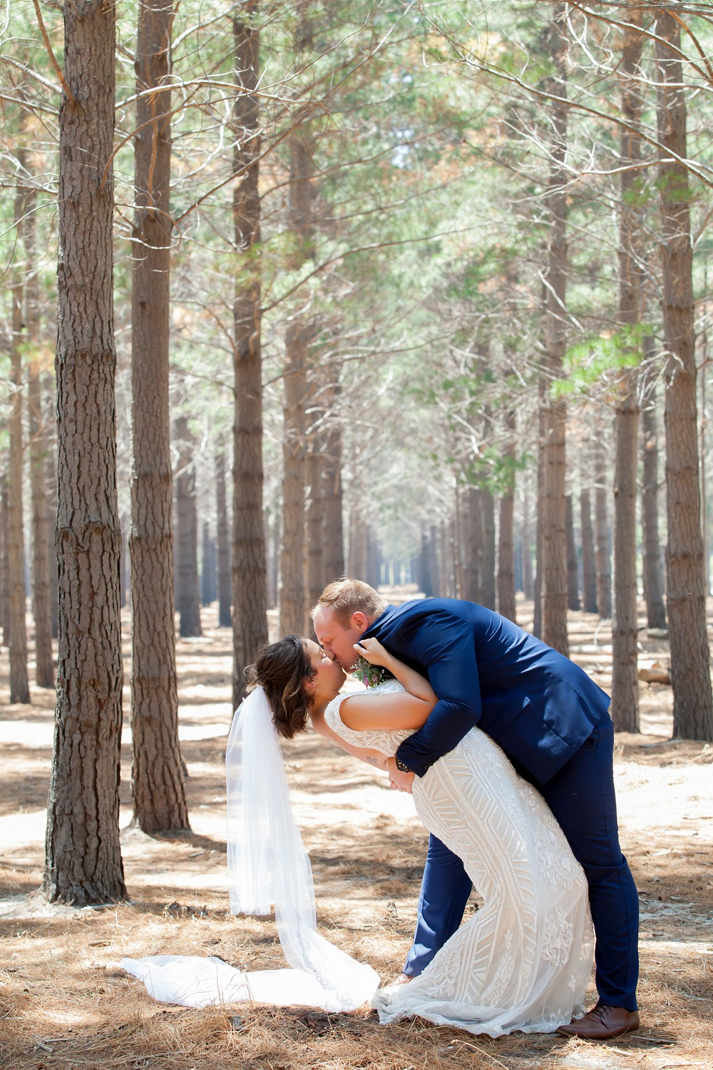 Cape Town Vow Renewal Expressions Photography 092