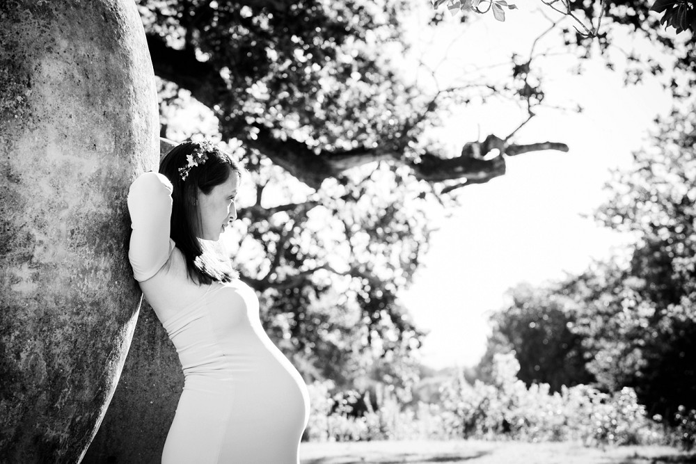Langverwagt Baby Bump Shoot Expressions Photography 027