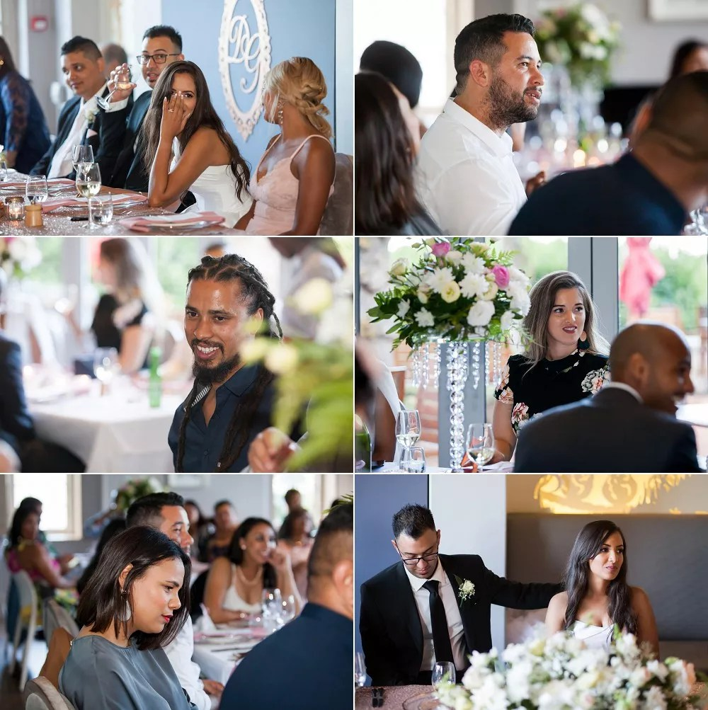 Catharinas Steenberg Estate Wedding Expressions Photography 162