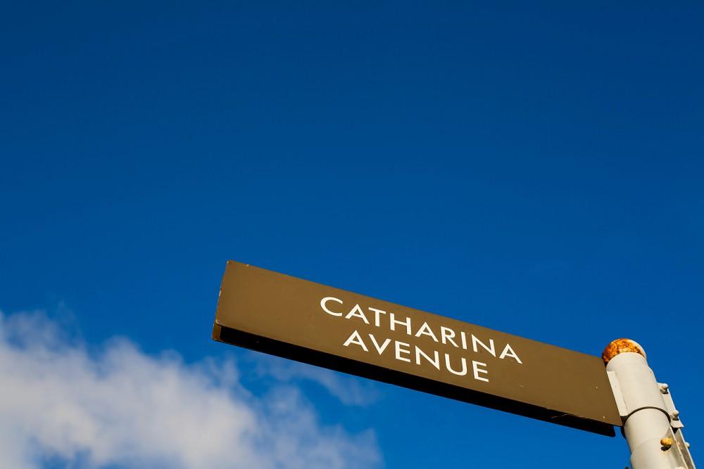 Catharinas Wedding Photography 002