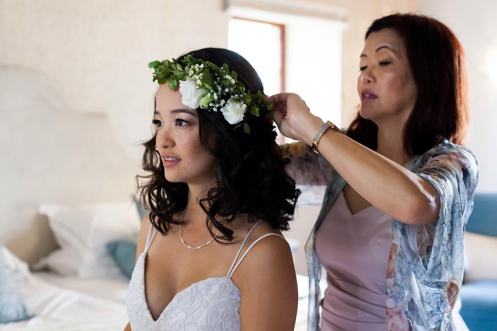 Catharinas Wedding Photography 036