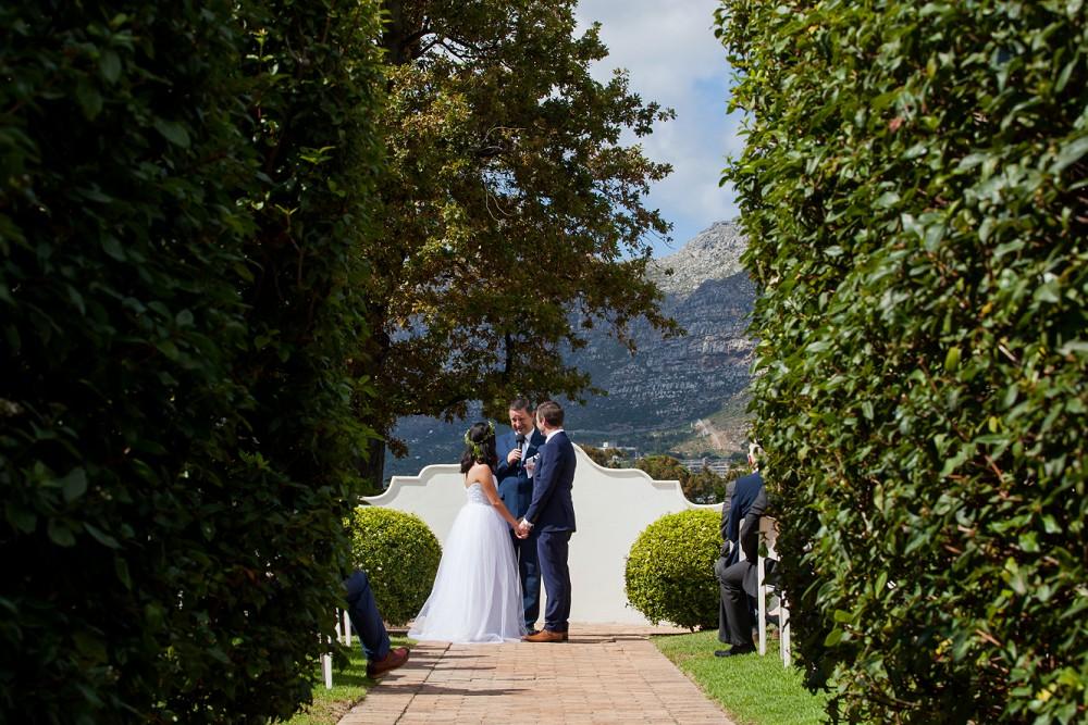 Catharinas Wedding Photography 069
