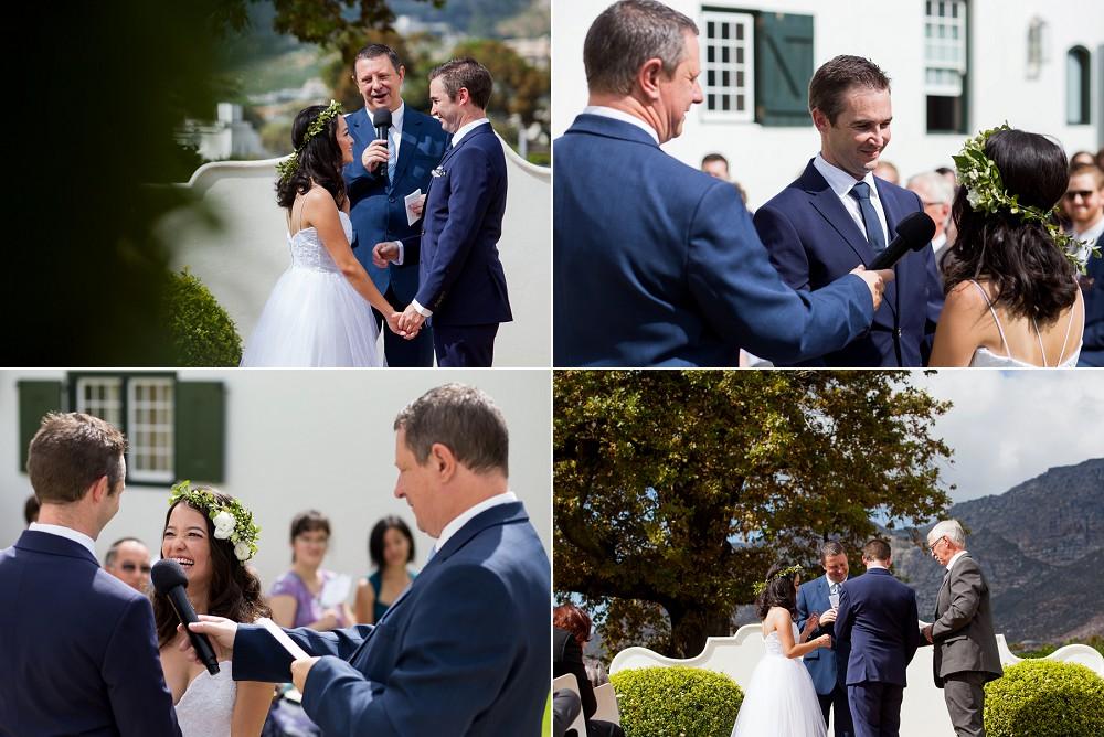 Catharinas Wedding Photography 070