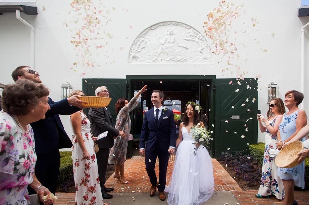 Catharinas Wedding Photography 079