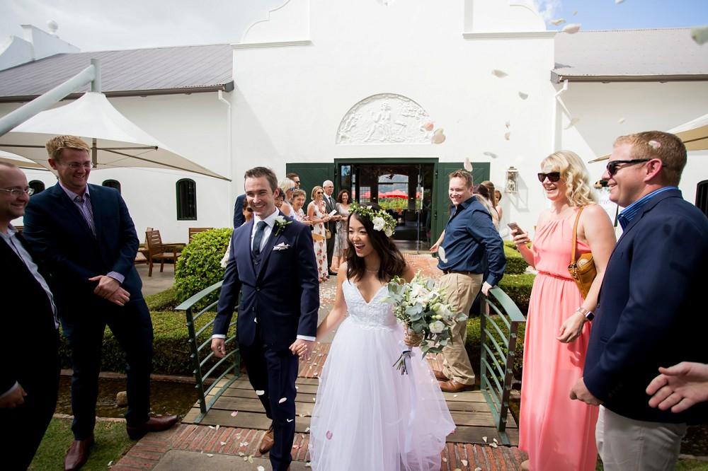 Catharinas Wedding Photography 081