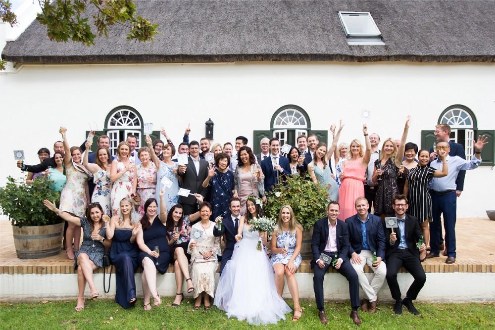 Catharinas Wedding Photography 098
