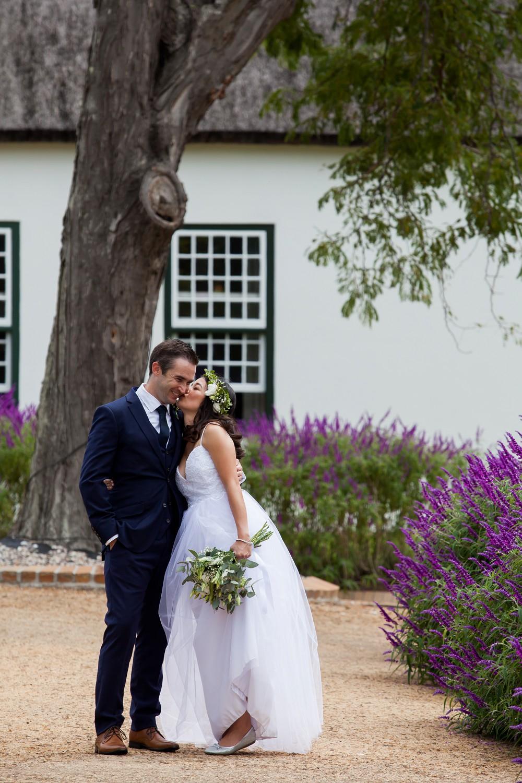 Catharinas Wedding Photography 106