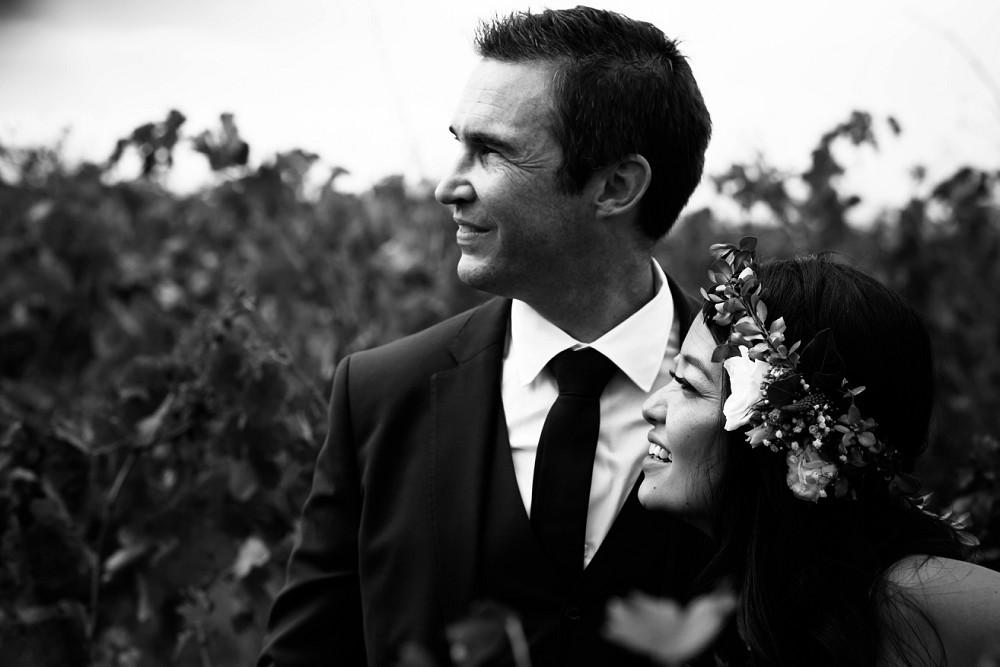 Catharinas Wedding Photography 124