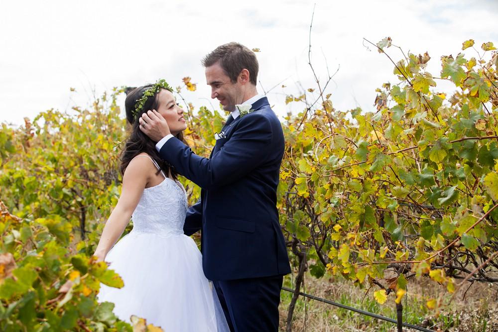 Catharinas Wedding Photography 125