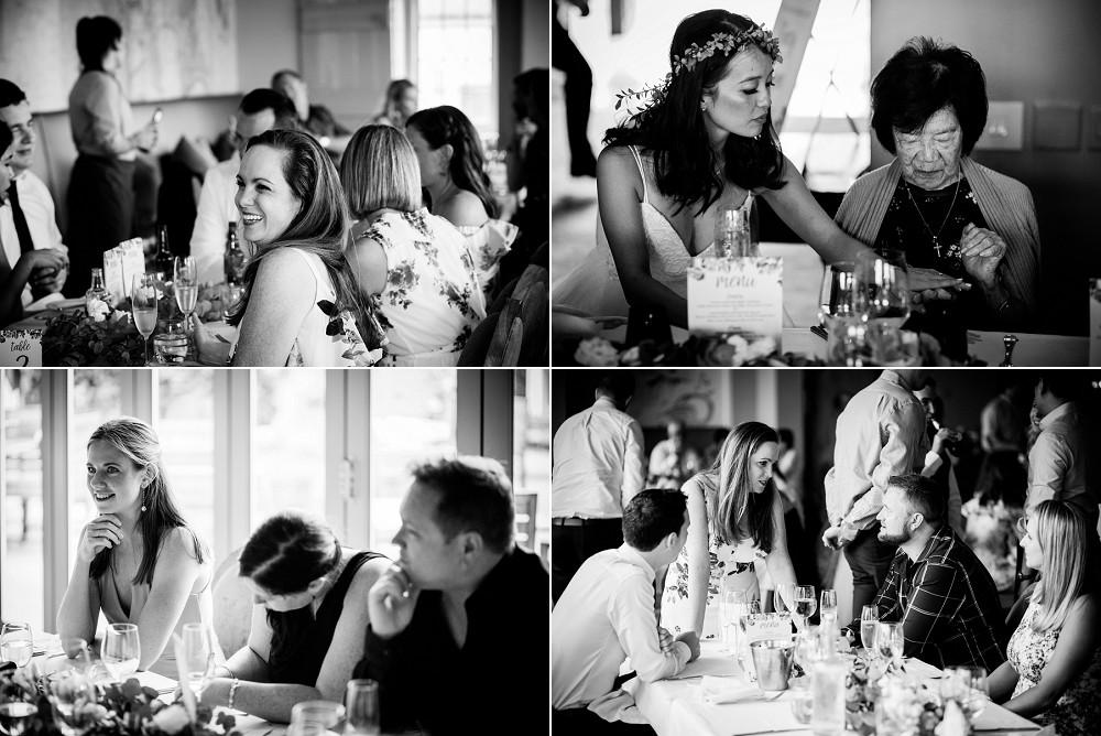 Catharinas Wedding Photography 141