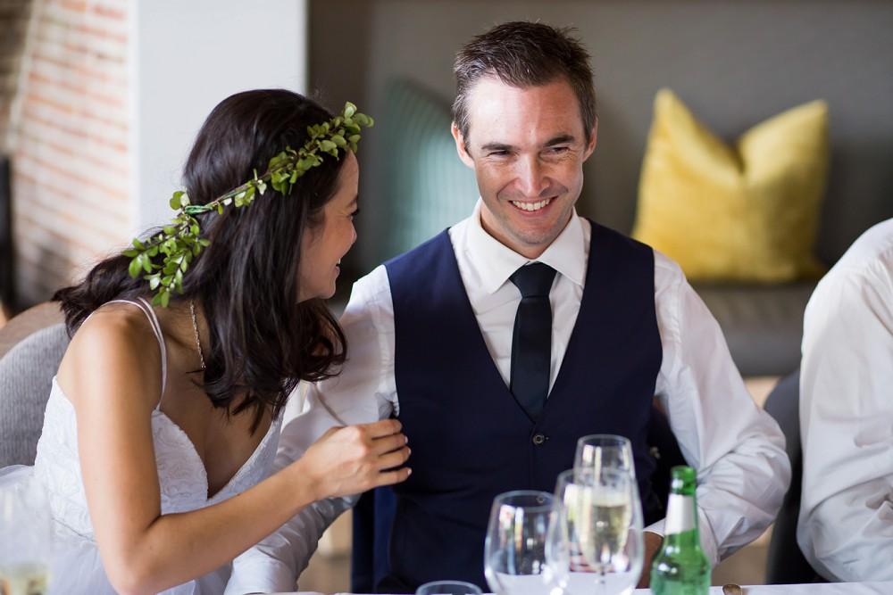 Catharinas Wedding Photography 148