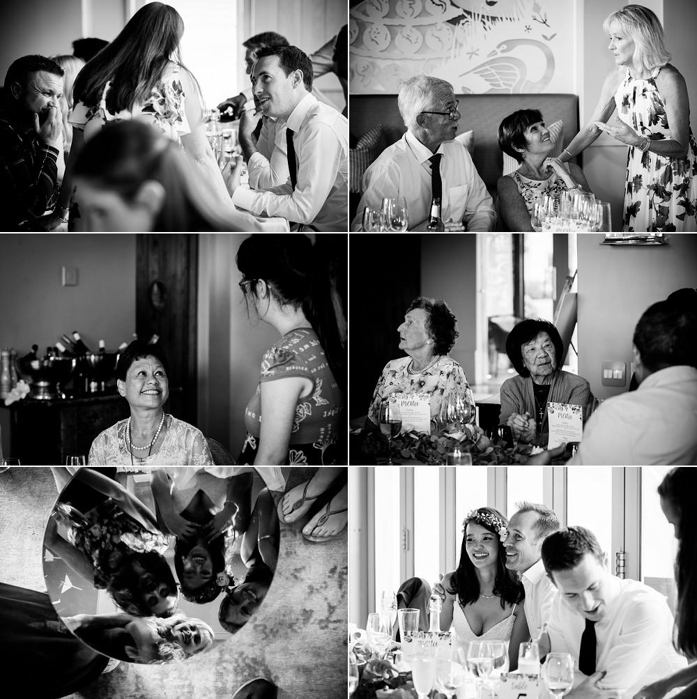 Catharinas Wedding Photography 151