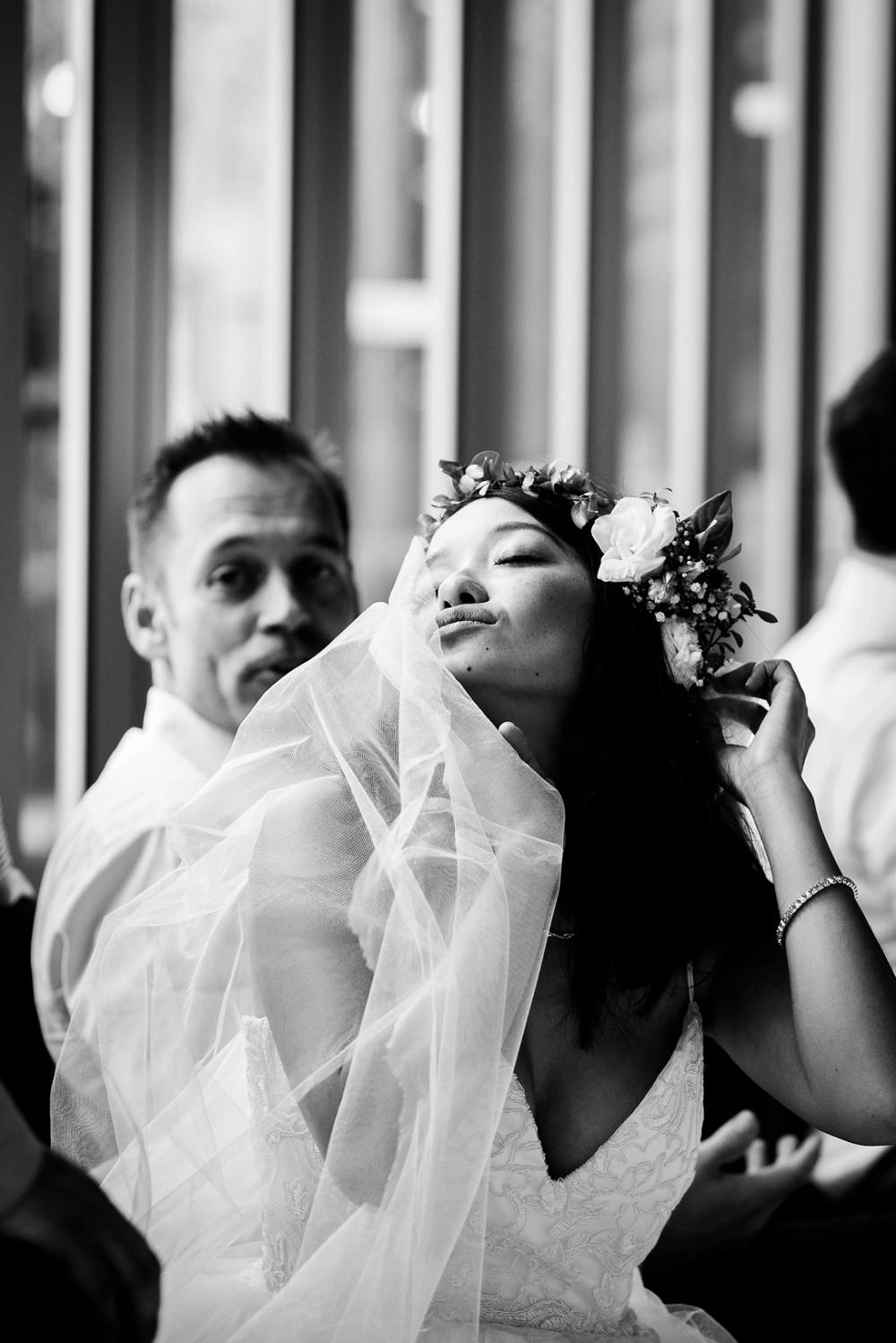 Catharinas Wedding Photography 155