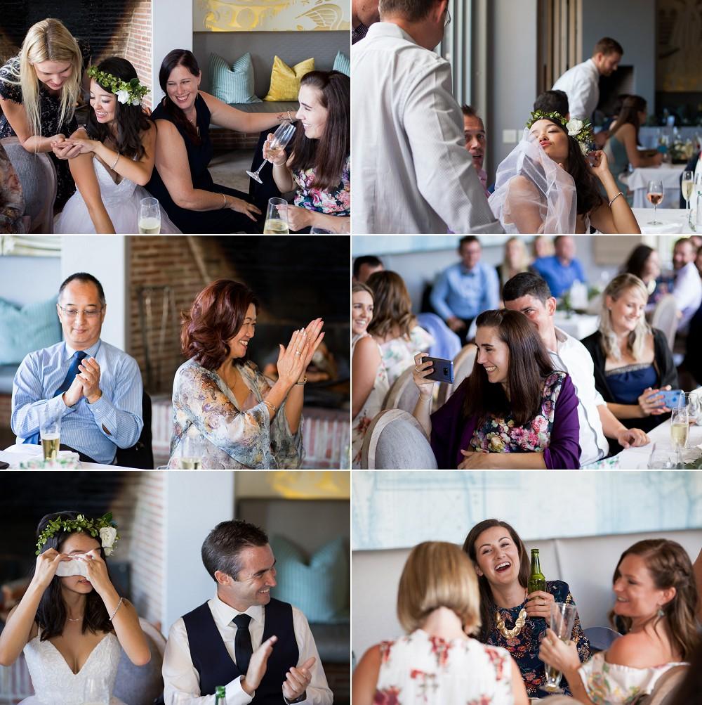 Catharinas Wedding Photography 164