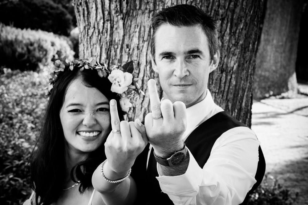 Catharinas Wedding Photography 167