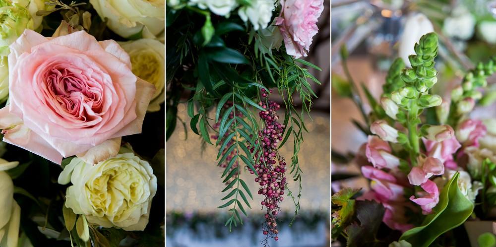 Eureka Estate Wedding Expressions Photography 117