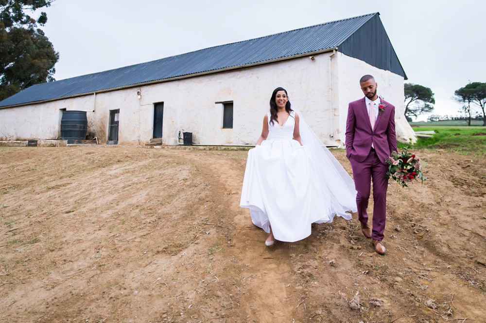 Meerendal Estate Wedding Expressions Photography 111