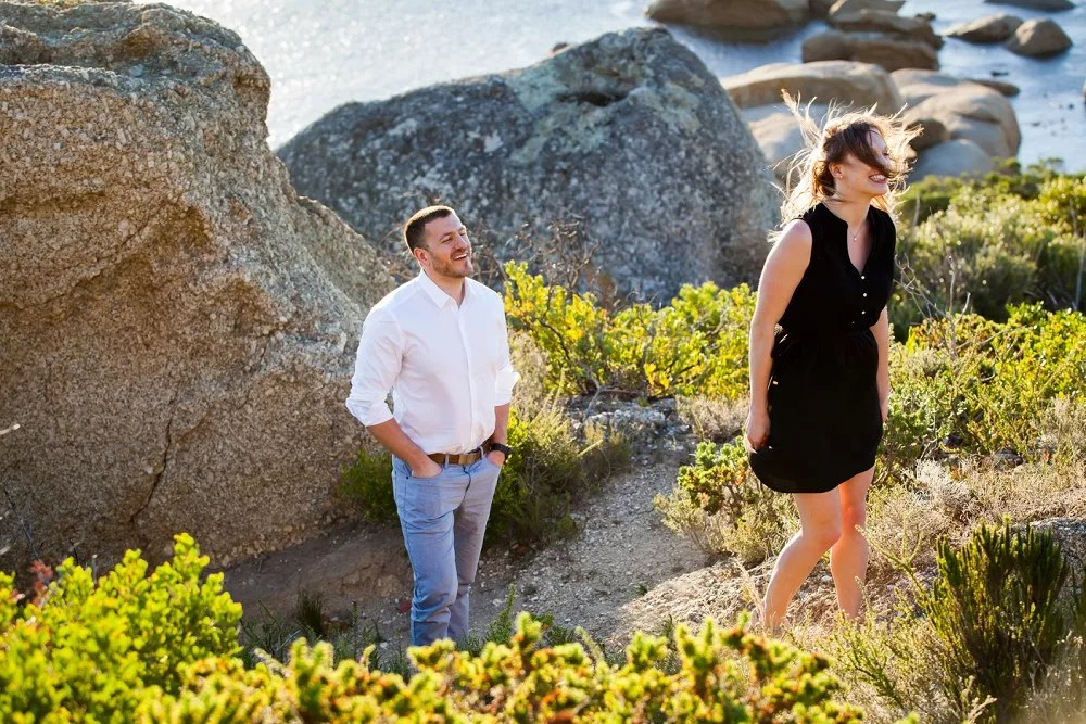 Twleve Apostles Hotel Surprise Proposal Expressions Photography 017