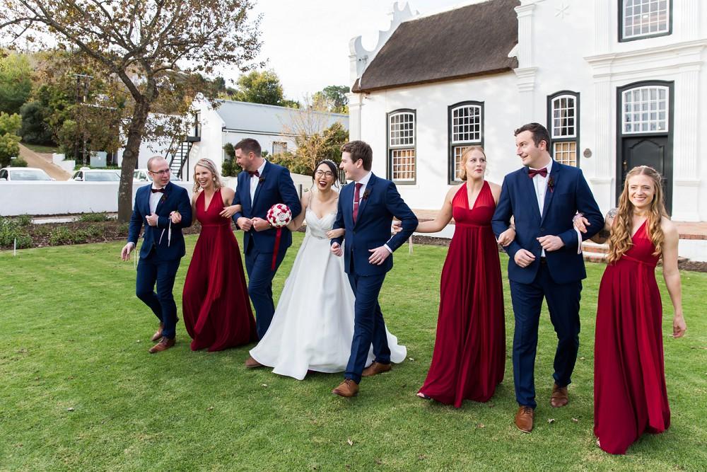 ltevreden Estate Wedding Expressions Photography 117