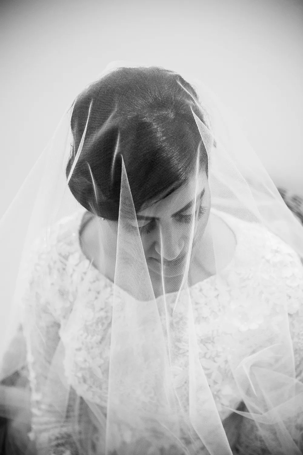 Cape Town Groot Constantia Wedding Expressions Photography 171