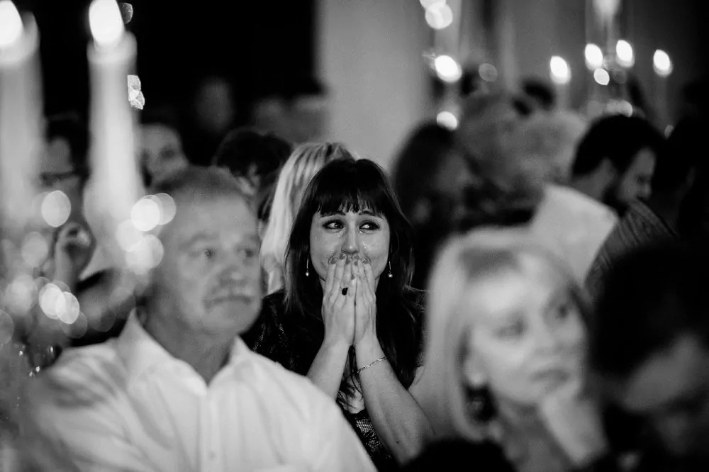 Cabrieres Montagu Wedding Expressions Photography 181
