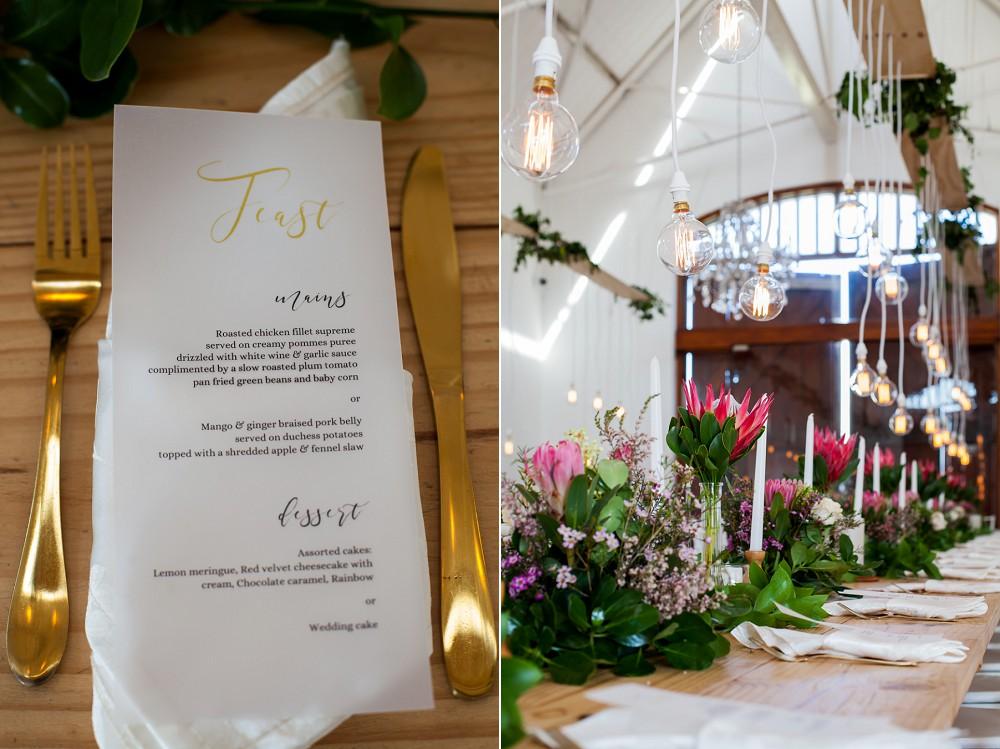 Zorgvliet Wedding Expressions Photography 132