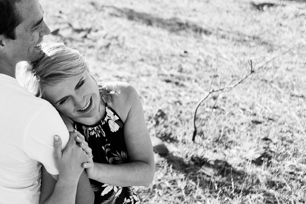 Anna Beulah engagement shoot Expressions Photography 021