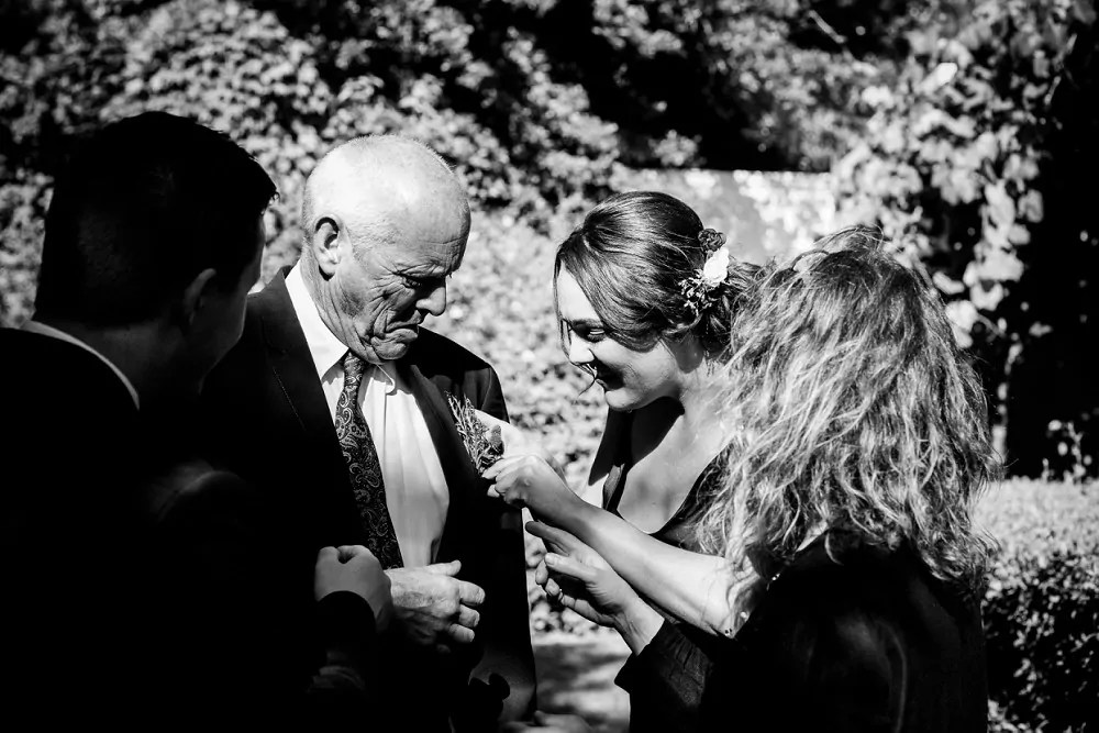 Langverwagt Wedding Expressions Photography 017