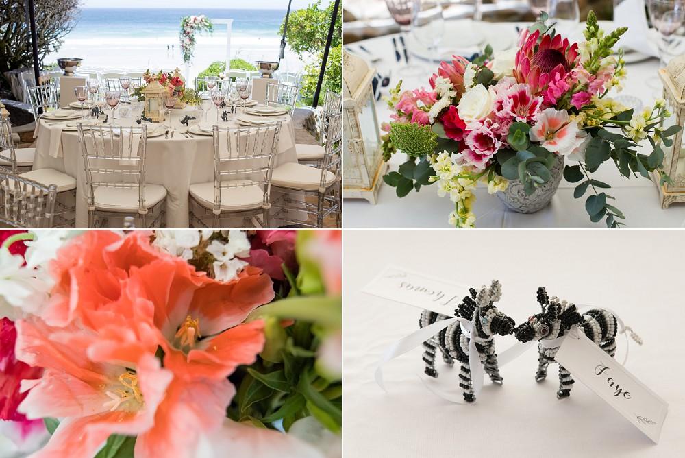 Llandudno Beach Wedding Expressions Photography 013