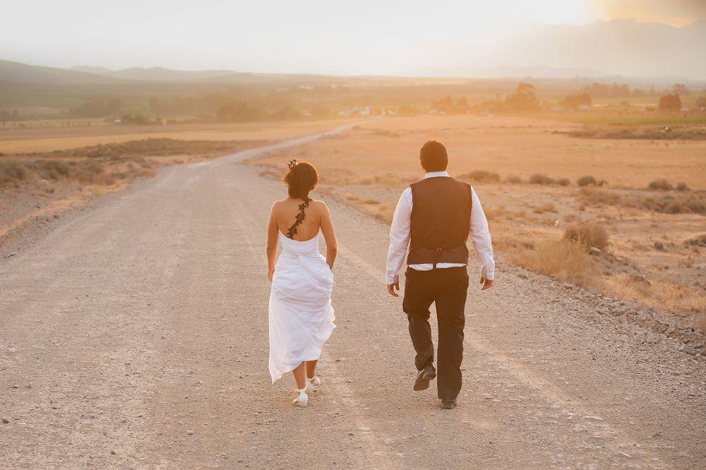 Karoo wedding venues