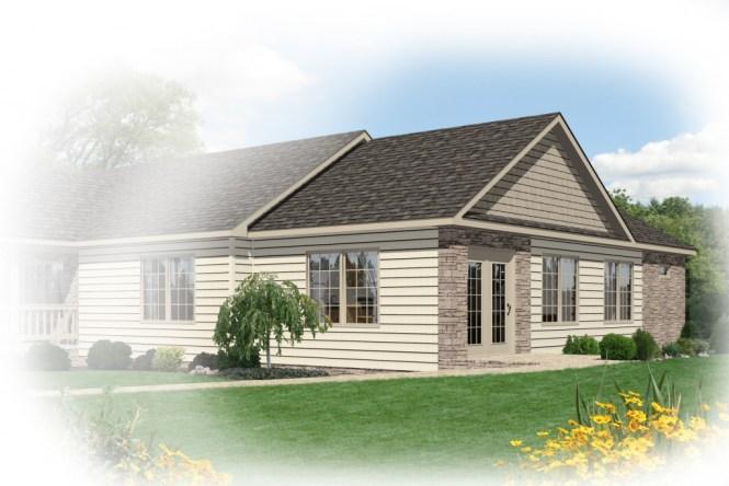 Cypress Home Decor Coupon Code