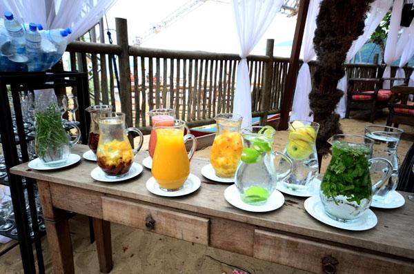 0121 Casamento na Praia