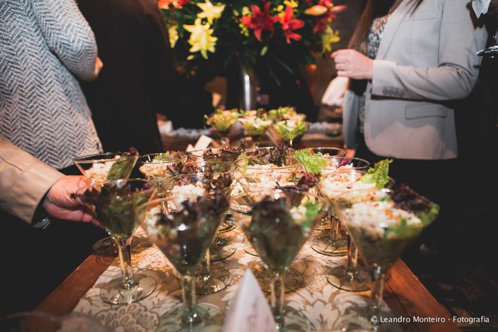 expressogourmet evento corporativo saladinha 1024x683 Como realizar um Evento Corporativo de Sucesso?