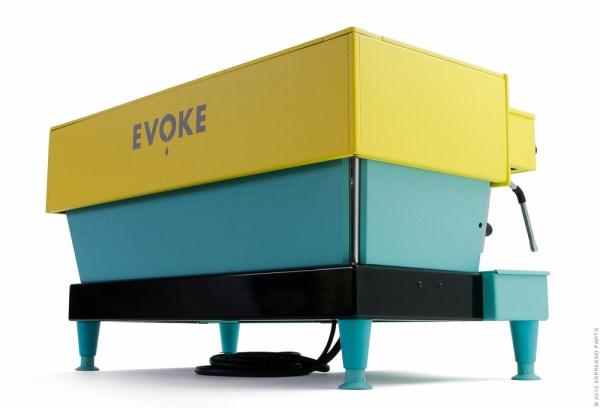 Cafe Evoke Linea Roburs-3