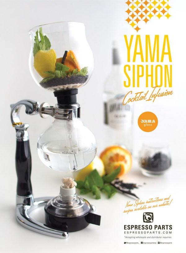 IMB-Yama-Siphon-Cocktail-4