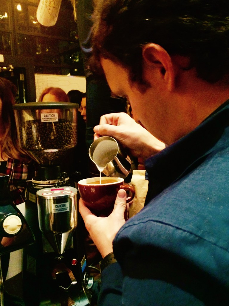 Sisters Coffee 9